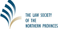 Northern Law