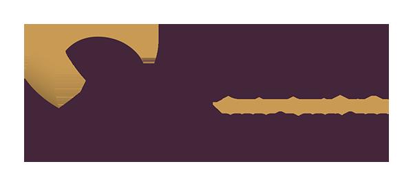 Qhubeka-LOGO-600